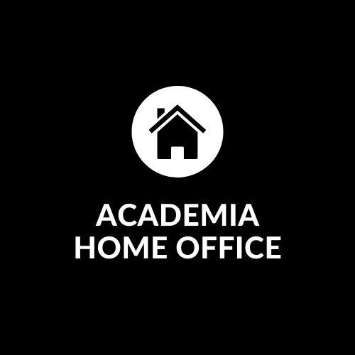 Academia Home Office - Versão 2021