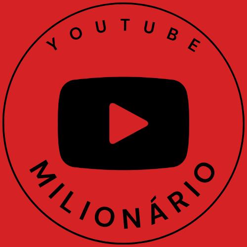 Método Youtube Milionário